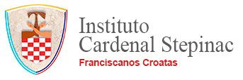 Instituto Cardenal Stepinac